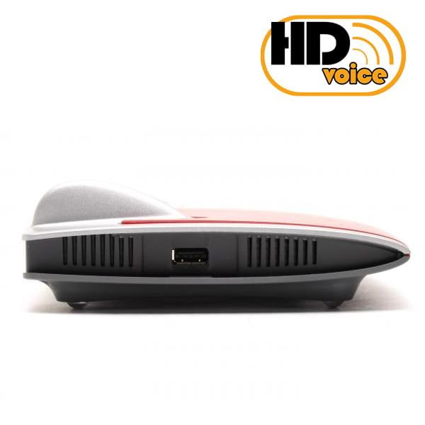 fritz box fon wlan 7390 wielofunkcyjny router z voip. Black Bedroom Furniture Sets. Home Design Ideas