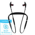 jabra-evolve-75e-ms.png