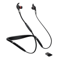 jabra-evolve-75e-side.png