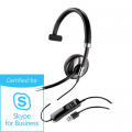 Plantronics Blackwire C720-M USB