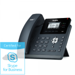 Yealink SIP-T40P (Skype for Business)