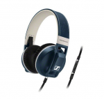 Sennheiser URBANITE Denim XL