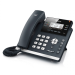 Yealink SIP-T41S (Skype for Business)