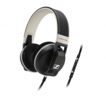 Sennheiser URBANITE Black XL