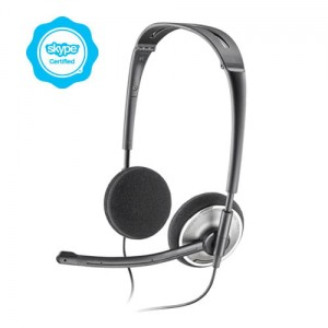 Plantronics .Audio 478 DSP USB