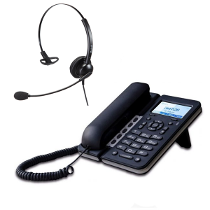Mobicom FWP379HS BUSINESS + Platora Basic-M