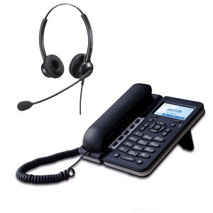 Mobicom FWP379HS BUSINESS + Platora Basic-D