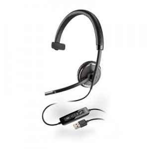 Plantronics Blackwire C510 USB