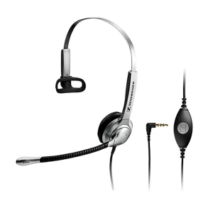 Sennheiser MB 50 (jack 3,5 mm)