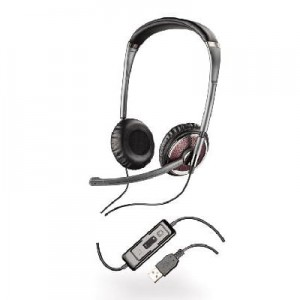 Plantronics Blackwire C420 USB