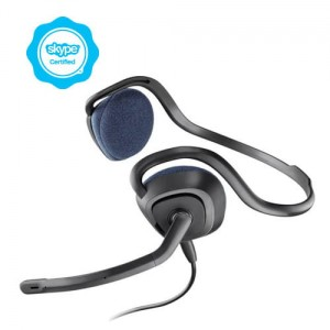 Plantronics .Audio 648 DSP USB