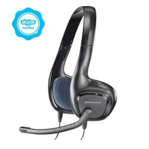 Plantronics .Audio 628 DSP USB