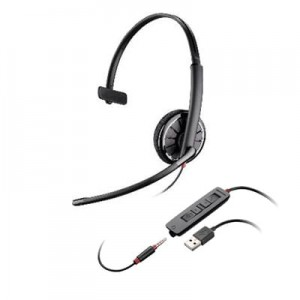 Plantronics Blackwire C315.1 USB