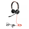 Jabra-Evolve-40-ms-35mm-usb-duo.png