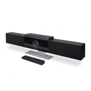 Polycom Studio zestaw do wideokonferencji USB ALL-IN-ONE