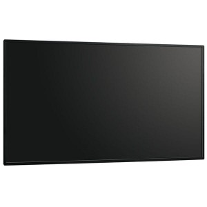 "Monitor Sharp 40"" 1920x1080 300cd 16/7 Smart,Android SoC"