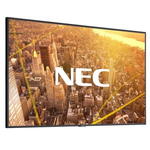 "Monitor NEC 50"" 1920x1080 400cd 24/7,VGA,HDMI"