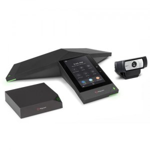 Polycom Trio 8500 Collaboration Kit zestaw do wideokonferencji USB