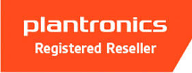 partner Plantronics