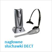douszne słuchawki Bluetooth