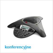 telefony konferencyjne
