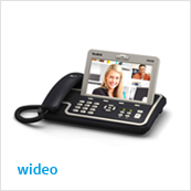 wideotelefony