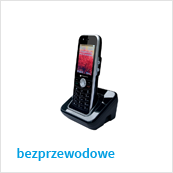 telefony bezprzewodowe DECT na kartę SIM
