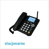 telefony stacjonarne na kartę SIM