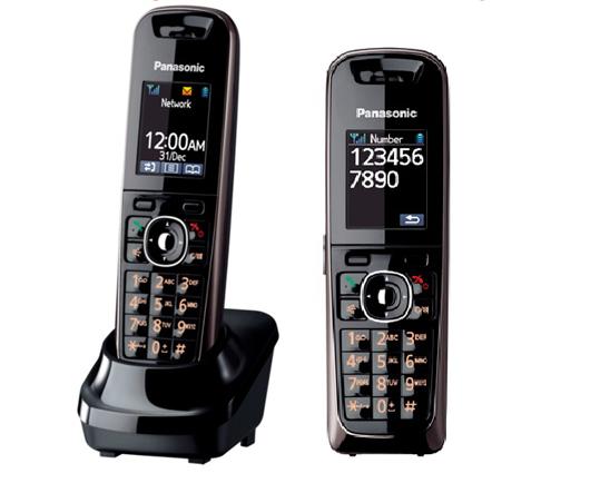 Panasonic KX-TW221 telefon na kartę SIM